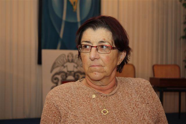 kresadlo-2009-14