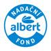 nadacni-fond-albert-75